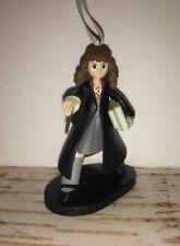 FUNKO Harry Potter Vinyl Figure Custom Christmas Ornament HERMIONE GRANGER