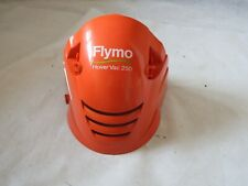 Flymo Hover Vac 250 Lawnmower Spare Parts =Top Cover