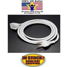 APPLE EXTENSION CORD CHARGER ADAPTER MAGSAFE CABLE MACBOOK 45W 60W 85W