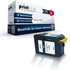 Austausch Tintenpatrone für Telekom T-Fax-360-PC T-Fax-361 Druck Proline