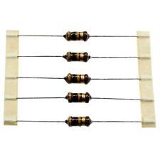 20x Drossel axial 100uH 600mA ; d5,8x14,8mm ; B82144A2104J000