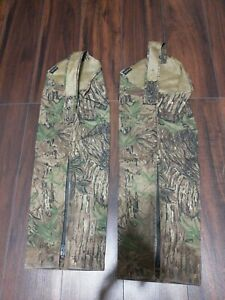 Rattlers Brand Snake Chaps