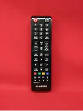 Mando a Distancia Original UHD 4K SMART TV SAMSUNG // UE43KU6000K