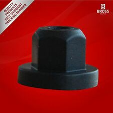 10 Pieces Screw Nut for  Ford Opel: 90413589, 180942