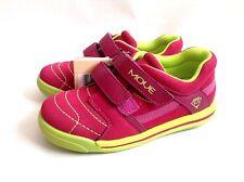 Chicco GIRL'S Zapatillas Zapatos rosa Talla 11/27