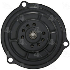 Four Seasons 35011 New Blower Motor Without Wheel RX7