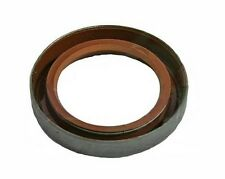 Differential Seal Side Flange Rear Axle Left Or Right Fit BMW 3 Series E30 82-94
