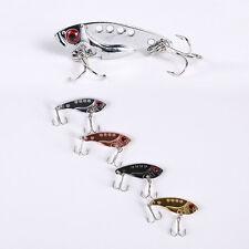 Savage Gear Swim & Jerk Ready to Fish Lures! 3.5x1cm 3pcs/set Easy Fishing Tools