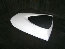 HONDA CBR600 RR 2007-12 single seat cover solo seat pad passenger seat cover oem