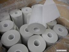 Honeywell Receipt Paper, 111 mm x 43.2 m Direct Thermal, 32pcs/Box, E22977-32