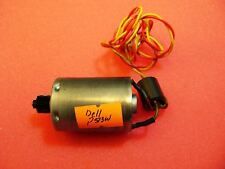 Dell P513w All In One Photo Printer Motor Assembly  * RS-385SH-14180