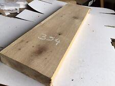 Oak Plank,oak Board,oak Timber,solid Oak,50 mm Thick