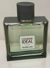 GUERLAIN L'HOMME IDEAL COOL 100ML