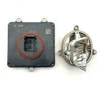 OEM For 16-18 BMW X5 X6 Control Unit Computer Cornering Light Module LED Lamp RH