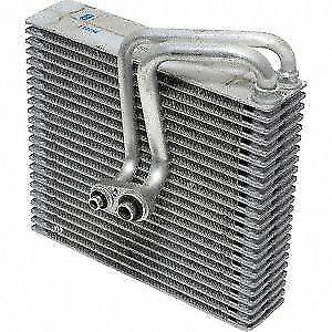 New Evaporator UAC EV939996PFC