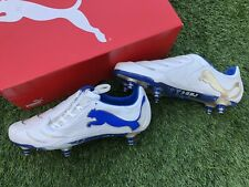 BNIB Puma Powercat 1.10 SG Football Boots. Size 7.5 UK