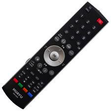 Ersatz Fernbedienung Remote für Toshiba TV LED LCD 46XF350P 32WL66PS 14VL34