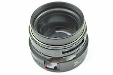 Canon EF 35mm f/2 IS USM Focusing Motor Gear Unit Replacement Repair Part