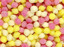 1KG SHERBET PIPS - WHOLESALE RETRO TRADITIONAL PICK AND MIX UK SWEETS CANDY