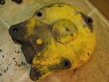 John Deere 40 420 430 440 435 1010 Tractor Brake Cover Housing M1781T