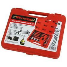 Insert Bearing Race Puller Remover Tool Kit 20mm - 90mm (Genuine Neilsen CT4061)