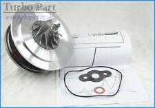 Turbo CHRA BMW 5 Series/7 180/184BHP M57/M57D E38, E39 2.9L 454191- High Quality