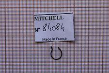ENTRAINEUR ANTI RETOUR MITCHELL 160G & MOULINETS FRICTION ANTI REVERS PART 84084
