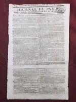 Nangis en 1814 Bailly Mormant Rampillon Campagne de France Napoléon Empire