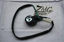 Seitenständerschalter SKY Replica PBR Monkey ST50 ST8 DAX 50 125