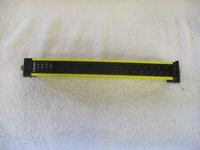 Contrinex Safetinex Safety Light Curtain        YBB-30S4-0250-G012