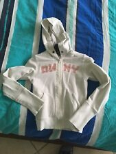 Gilet sweat DKNY 8 Ans Tbe