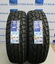 car 4x4 tyres 255x55x20