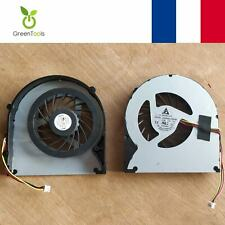 Ventilateur CPU Fan Packard Bell Easynote LM85 KSB06105HA