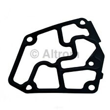 Engine Oil Filter Adapter Gasket-DIESEL NAPA/ALTROM IMPORTS-ATM 038115441A