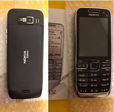 Nokia E52 Originale