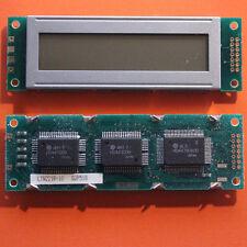 1 Stk. LTN221R-10 LCD DISPLAY PHILIPS LTN221R ANZEIGE SCREEN 1pcs.