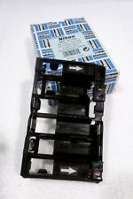 Nikon MS-D100 AA Battery Holder for MB-D100 Grip  *Made in Japan *New* NIB