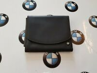BMW X5 E71 Owners Manual Book Set and Case