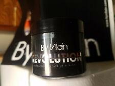By Vilain Revolution Hair Wax 2.2 oz Brand New Same Day Shipping