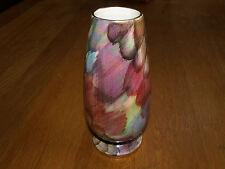 Collectable  J Fryer / Oldcourt Vase   ref 80