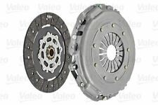 VALEO 826230 CLUTCH KIT MAN