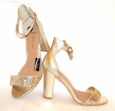 New Look Special Occasion Block Heels for Women