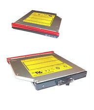 NEW UJ-85J-C  Acer Ferrari 5000 Ferrari 4000 DVD DVDRW Burner Drive Slot Load