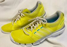 adidas - Adipure Trainer - neon gelb - Gr. 42