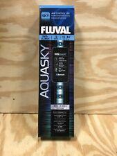 New listing Fluval Aquasky 2.0 Led Light 15-24 Inch
