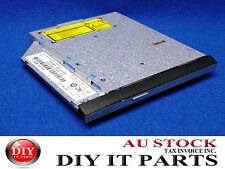 Asus S551 S551LB DVD-RW ODD with Faceplate and Rear Bracket  GU71N