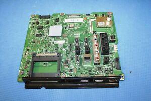 MAIN BOARD BN41-01812A BN94-05678T FOR SAMSUNG UE40ES6100 TV SCR: LTJ400HV05-C