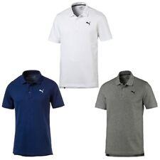 PUMA Freizeithemden und Shirts für Herren | eBay