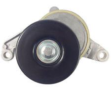 BAPMIC Serpentine Belt Tensioner Pulley for Chevrolet Pontiac 10156058