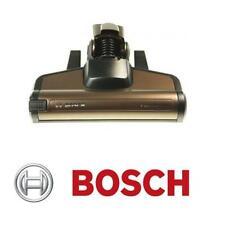 PakTrade 2X Filtro de Protecci/ón del Motor para Aspiradoras Bosch Freee 2400W BSGL52422//02